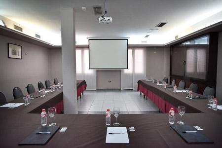Calatayud, Salón para Eventos