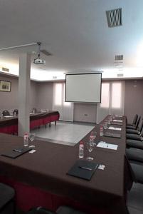 Salón para Eventos en Calatayud